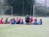 letni-fotbalovy-kemp-2010-003-small