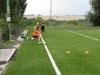 letni-fotbalovy-kemp-2010-017-small