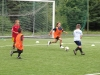 letni-fotbalovy-kemp-2010-020-small