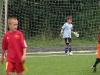letni-fotbalovy-kemp-2010-023-small