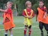 letni-fotbalovy-kemp-2010-029-small
