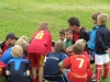 letni-fotbalovy-kemp-2010-louka-003-small