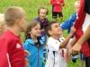 letni-fotbalovy-kemp-2010-louka-009-small