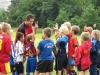 letni-fotbalovy-kemp-2010-louka-010-small