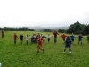 letni-fotbalovy-kemp-2010-louka-017-small