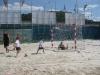 beachfotbal-k-h-09