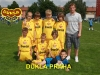 dukla-praha-z-small