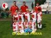 sk-slavia-praha-small