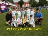zlate-moravce-small